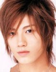 akanishi jin (1)