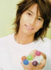 [Junnosuke+Takaguchi+1.jpg]