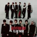 Boyfriend 1